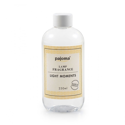 Katalyst Refill Light Moments 250ml